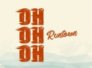 Instrumental: Runtown - Oh Oh Oh (Lucie)